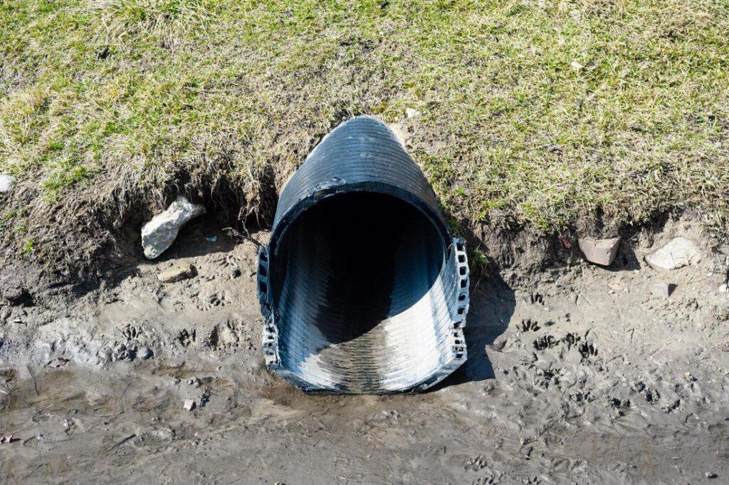 carollton-foundation-repair-drainage-repair-1_orig (1)