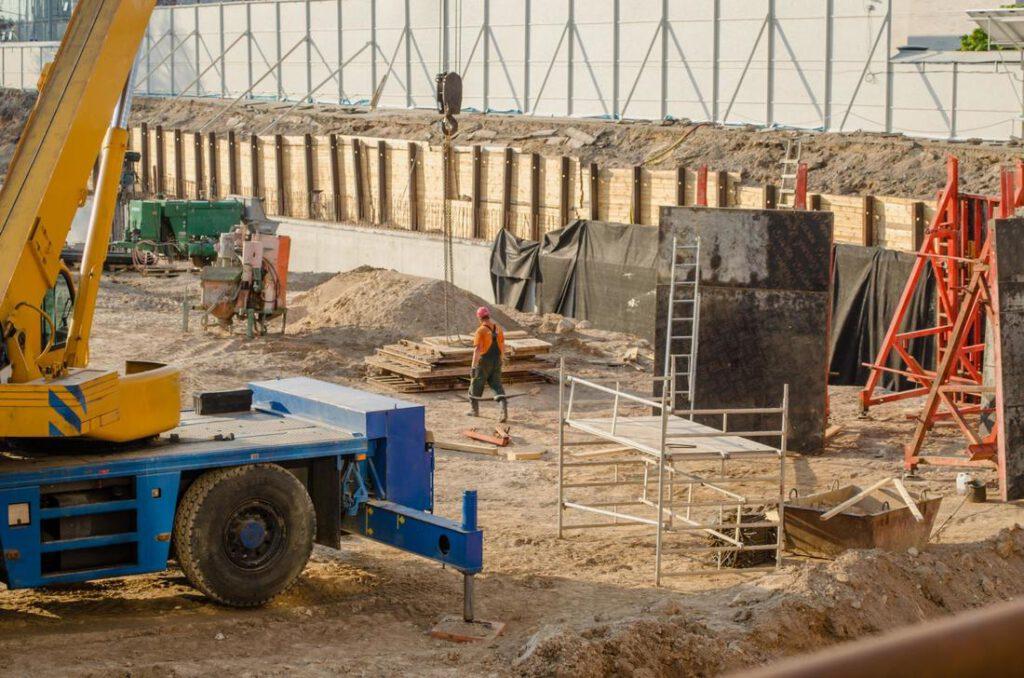 carollton-foundation-repair-concrete-steel-pilings-2_1_orig